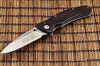Складной нож Пантера, серия выживания и туризма, выкидные, походные ножи, рыбацкие ножи