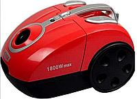 Пылесос для сухой уборки ROTEX RVB18-E MS