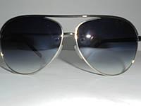 Солнцезащитные очки Aviator Ray-Ban 6600, очки авиаторы, модный аксессуар, очки, унисекс очки, очки капельки