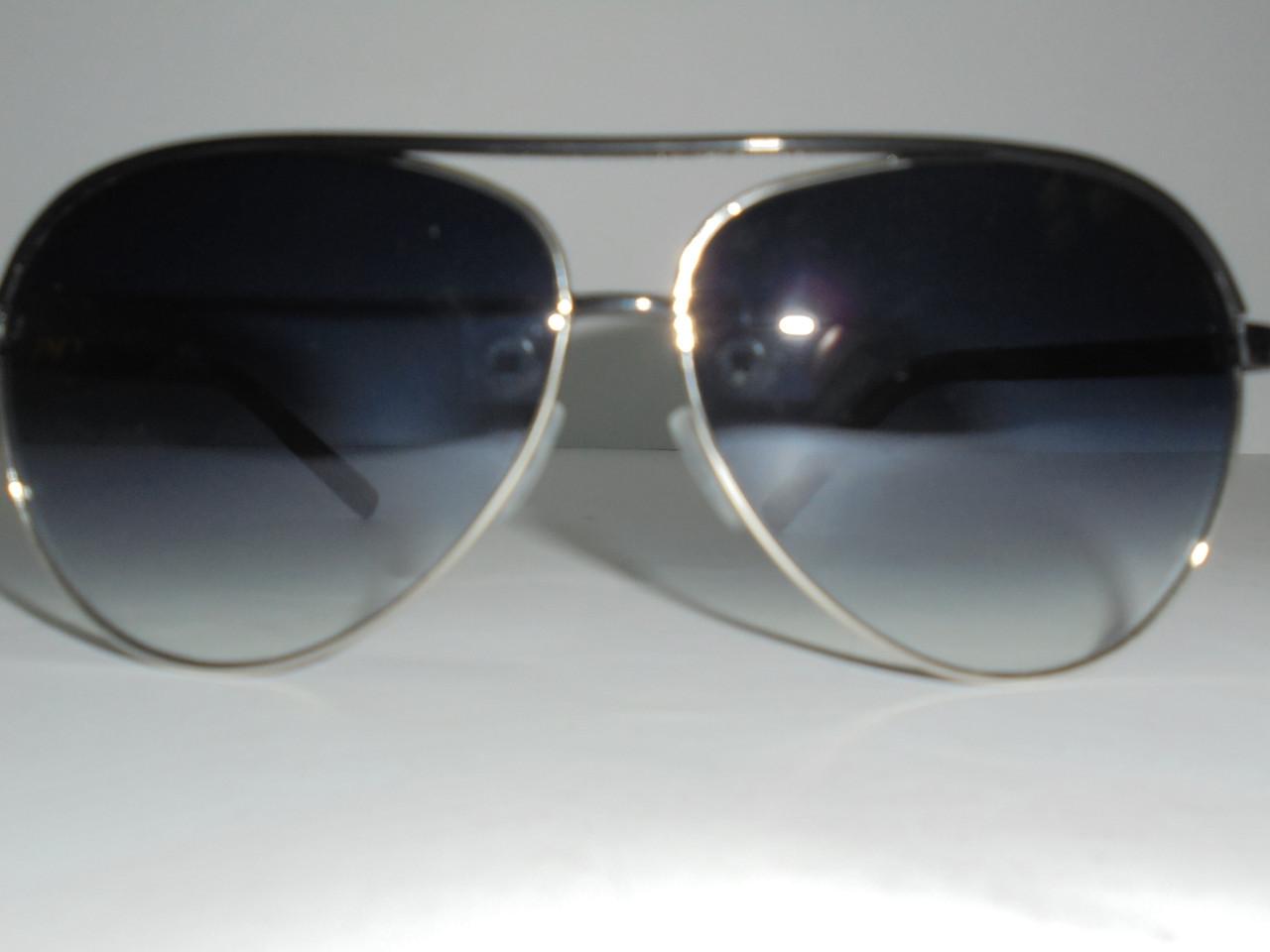 Солнцезащитные очки Aviator Ray-Ban 6600 bcdd5c7b3b13c