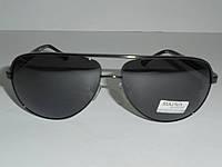 Солнцезащитные очки Aviator Ray-Ban 6609, очки авиаторы, модный аксессуар, очки, мужские очки,очки капельки