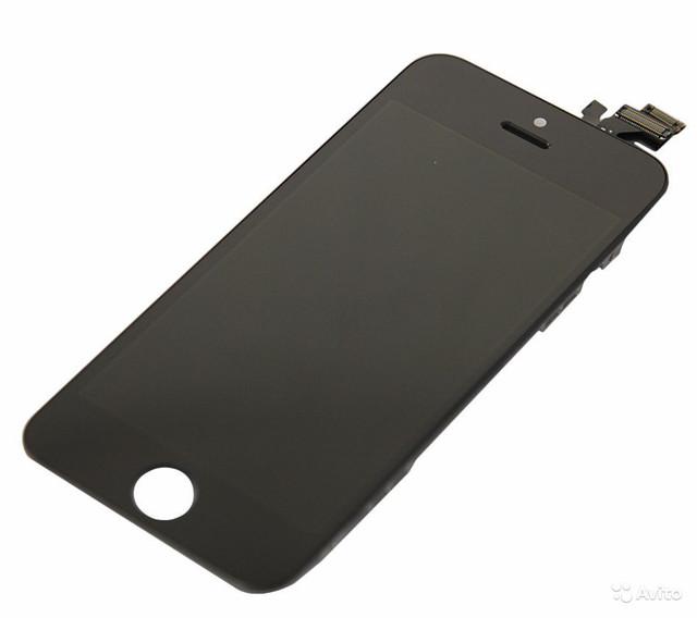 Модули для телефона iphone