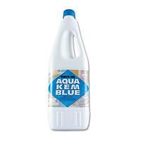 """Жидкость для биотуалета """"Aqua Kem Blue"""" 2 л"""