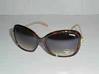 Солнцезащитные очки женские Chanel 6703, очки стильные, модный аксессуар, очки, женские очки, качество