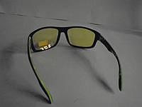 Мужские спортивные солнцезащитные очки Matrix 6722, строгие, модный аксессуар, очки, мужские, качество
