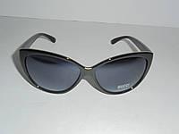 """Солнцезащитные очки GUCCI """"кошачий глаз"""" 6860, очки стильные, модный аксессуар, очки, женские очки, качество"""