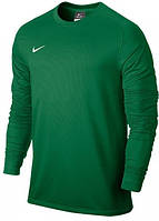 Реглан вратарский Nike Park Goalie II Jersey