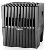 Очиститель-увлажнитель воздуха Venta LW 25 (Германия)