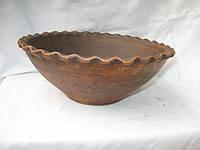 Миска для вареников (90), фото 1