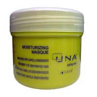 Rolland UNA (Роланд УНА) Маска увлажнающая для сухих волос 250 мл