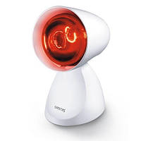 Лампа инфракрасная SIL 06 Sanitas