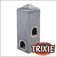Cat Prince Cat Tower - Когтеточка-башня для кота, 112см