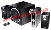 SPEAKER 2.1 HCS2330 EDIFIER Edifier HCS2330 2.1 (HCS2330)