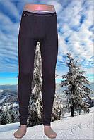 Мужское термо белье, комплекты, большие размеры, EMS