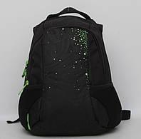 Отличный школьный рюкзак. Стильный и универсальный рюкзак. Ортопедическая спинка. Высокое качество Код: КДН567, фото 1