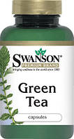 Зеленый чай экстракт против рака капсулы 500 мг США