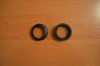 Кольцо соединительного рукава ГОСТ3872 «КУ»
