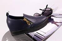 Новое поступление! Женские туфли...