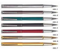 """Ручка капиллярная металлическая RP486 """"Baixin"""""""