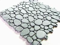 Антискользящее модульное покрытие «Морской камень»