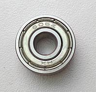 Подшипник 606 ZZ