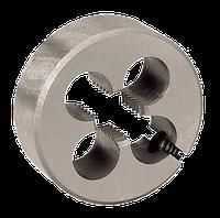 Плашка М24х3,0 (основний)