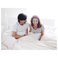 IKEA СОТВЕДЕЛЬ Одеяло очень теплое : 00271553, 002.715.53