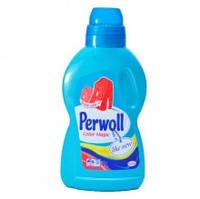 Средство для стирки цветных тканей Perwoll Color Magic, 1 л