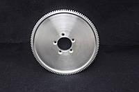 Шестерня для Gerber GT5250/S5200/GT7250/S7200 79067001