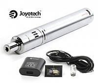 Электронная сигарета Joyetech eGo ONE 2200 mAh  Silver