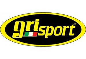 Grisport, red rock Италия