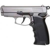 Стартовый пистолет Ekol Aras Compact (Серый)