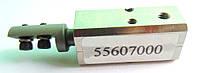Шарнирное соединение для Gerber GT5250 55607000