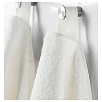 IKEA ГЭРЕН Банное полотенце, белый : 50163546, 501.635.46
