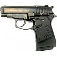 Стартовый пистолет Stalker-914 (Black)