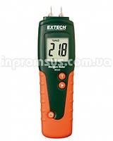 Влагомер древесины Extech MO220