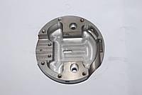 Прижимная тарелка Gerber GT5250 55592001