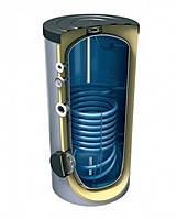 Водонагреватели косвенного нагрева Tesy 200 л. 0,75/0,54 кв. м (EV7/5S2 200 60 F40 TP2)