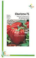 Семена Перца  Карисма F1  (мелкая фасовка)              10с