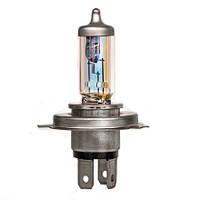 Лампа для мотоцикла General Electric 50440MCU H4 Multicolor +30 E1 12V 60/55W