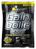 Гейнер Gain Bolic (1 kg) Olimp