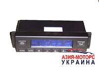 Блок климат контроля  Great Wall Safe ( Грейт вол Сейф)  8112000-F02