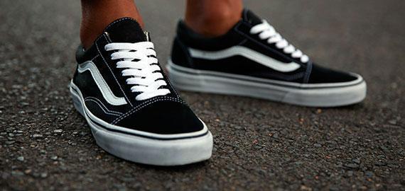7e266a690d7 Информация о компании «Интернет магазин обуви I love my shoes»