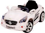 Грамотная покупка детского электромобиля