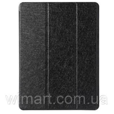 Оригинальный чехол Teclast X98 Plus II/P10HD. Черный.