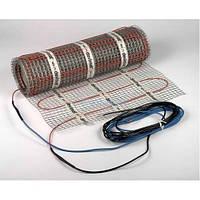 Одножильный нагревательный мат 150S 3 м2