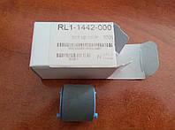 Ролик HP захвата HP P1005 / 1006 Canon LBP3150 / 3108 / 3108B / 3100 / 3100B / 3050 / 3018 / 3018B / 3010