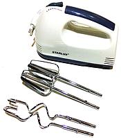 Ручной миксер Starlux SL 133 MS