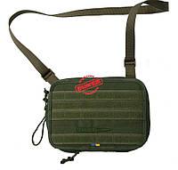 "Чехол-сумка для Планшета 7"" MAX-SV"