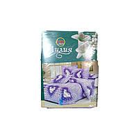 Постельное белье двуспальное R95-1